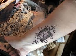 82 stunning wrist tattoos