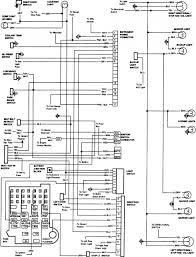 1998 jeep wrangler wiring diagram 87 wrangler wiring diagram 87 wrangler radiator 87 wrangler