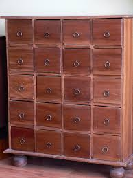 best apothecary cabinet design ideas u0026 decors