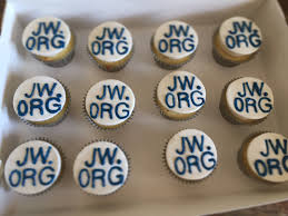 jw org cupcakes for the co visit jw org pinterest jw pioneer