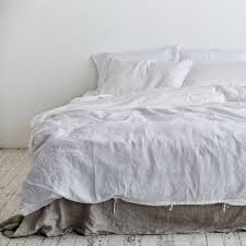 Duvet Store Shop For Luxury Duvet Covers Online In Bed Store