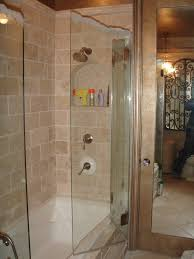 Shower Door Glass Repair by Glass Storfronts Windows Installation And Replacement Ny 718
