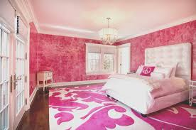 pink lights for room fairy lights bedroom ceiling awesome bedroom fairy lights pink