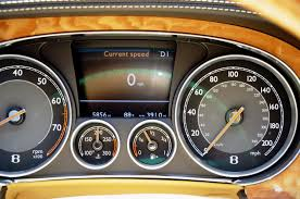 bentley 2020 2015 bentley continental gt speed stock 15gtspeed for sale near