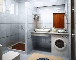 bathroom design center simple bathroom designs for small spaces