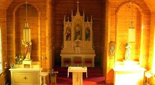 Most Pure Heart Of Mary Catholic Church News St John The Evangelist Catholic Church