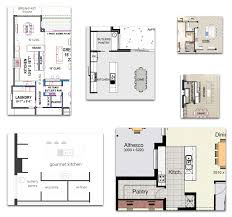house plans with butlers pantry australian house plans with butler s pantry