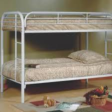 bunk beds at mattress warehouse u2013 mattress warehouse where sleep