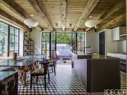 Kitchen Cabinet Chic Build Banquette 50 Best Kitchen Lighting Fixtures Chic Ideas For Kitchen Lights
