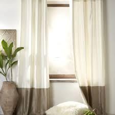 idee tende stunning modelli di tende per soggiorno ideas idee arredamento con