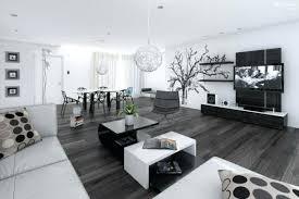 cuisine moderne noir et blanc deco noir et blanc banquette cuisine moderne banquette salle a