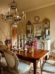 Country French Dining Rooms French Country Dining Room Medium Size Of Dining Room Decor In