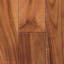acacia hardwood flooring hardwood bargains