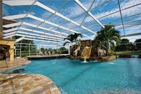 enclosed pool enclosed pools enclosed pool houzz enclosed pool houzz florida