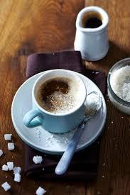 Wohnzimmertisch Cappuccino Die Besten 25 Jacobs Cappuccino Ideen Auf Pinterest Irish