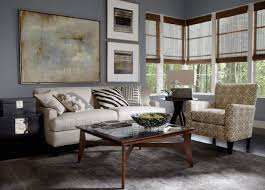 Leather Area Rugs Interior Design Ethan Allen Leather Furniture For Charming And
