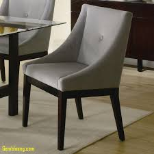 Modern Dining Chairs Dining Room Contemporary Dining Room Chairs Inspirational Dining