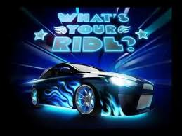 game design your own car customize your own car with your android phone youtube