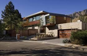large luxury homes luxury modern house floor plans large plan ultra modern homes home