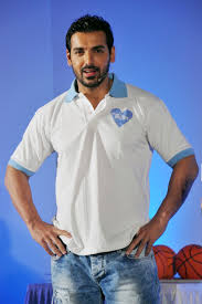 index of wp content flagallery john abraham