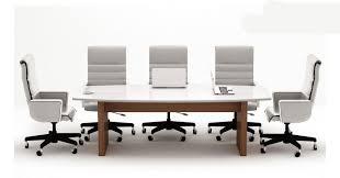 Herman Miller Meeting Table Comffits Collection U2013 Figureline Office Chairs Herman Miller