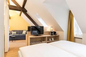 pat e chambre b platzhirsch hotel zürich cheap hotel in zurich city