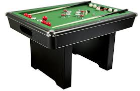 atomic classic bumper pool table best bumper pool table reviews 2017 our top 5 picks game room experts
