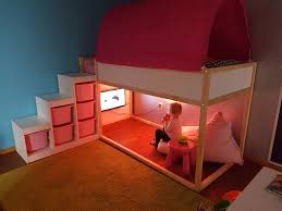 Ikea Kids Room Childrens Room Ikea Hack Shelves And Reading - Ikea boy bedroom ideas