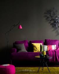 color wheel for beautiful interior color schemes kukun