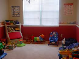 Home Daycare Ideas For Decorating 45 Best Daycare Ideas Images On Pinterest Daycare Ideas Daycare