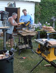come build a birdhouse with friends of magnolia manor park