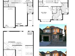 house builder plans design ideas 40 kerala house plans and elevations house
