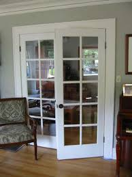 Interior French Doors Interior French Doors With Glass Photo
