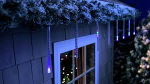ecosmart 200 led icicle lights ecosmart 200 led icicle lights led lights decor