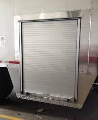 kitchen cabinet roller shutter dover roller shutters news usa aluminum roll up cabinet doors