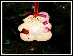 early sale on twinkle shine ornaments at my etsy shop