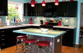 Kitchen Cabinets Pre Assembled Top New Kitchen Remodel Tags Kitchen U0026 Bath Design Kitchen