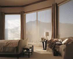 bedroom window treatments white fascinating bedroom window