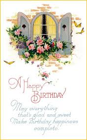happy birthday wishes greeting cards free birthday 7 best darlene images on the photo cards and daughters