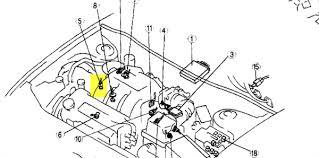 2007 mazda 626 2 0 engine parts diagram mazda wiring diagram