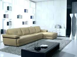 top quality sectional sofas high quality sectional sofa high quality sectional sofas high end
