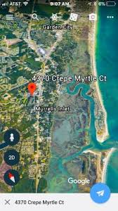 murrells inlet map apartments for rent in murrells inlet sc hotpads