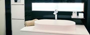 badezimmer mã nchen baderausstellungen munchen baderausstellung ma 1 4 nchen