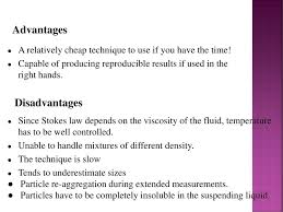 Ideas Of Advantages And Disadvantages Hamlet Revenge Essay Document Controller Cover Letter Technology