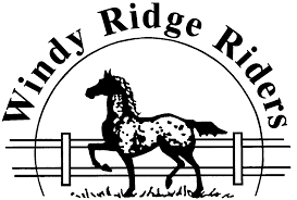 windy ridge ranch