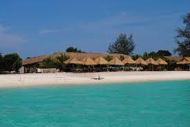 sok san beach resort u2013 sihanoukville