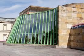 stuttgart architektur zusammenfassung architektur der postmoderne die neue