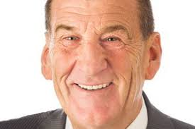 premier speakers bureau hon jeff kennett ac fmr premier of saxton speakers bureau