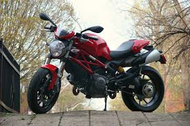 2012 ducati monster 796 owners manual canadian motorcycle articles