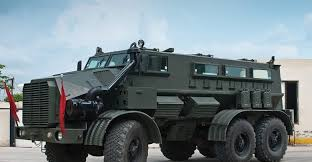 army vehicles russian armored military vehicles off road 4wd army trucks armed